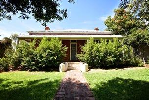 17 Abbott Street, Gunnedah, NSW 2380