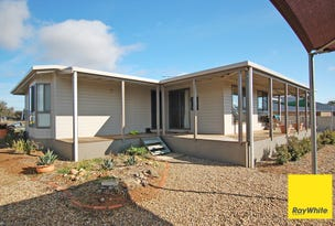 10 Murray Grey, Bungendore, NSW 2621