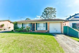 4/5 Macquarie Avenue, Leumeah, NSW 2560