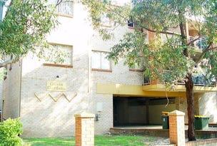 7/26-28 Paton Street, Merrylands West, NSW 2160