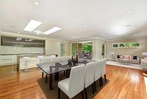 12 Denham Cl, Moss Vale, NSW 2577