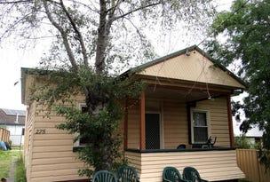 275 Lake Road, Glendale, NSW 2285