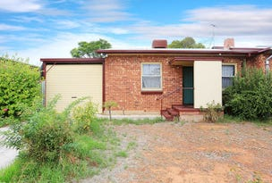 12 Stakes Crescent, Elizabeth Downs, SA 5113