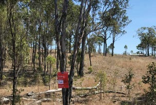 Lot 123 Bells Road, Rodds Bay, Qld 4678