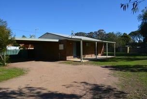 121 Manners Street, Mulwala, NSW 2647