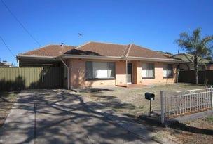 32 Barbara Street, Salisbury East, SA 5109