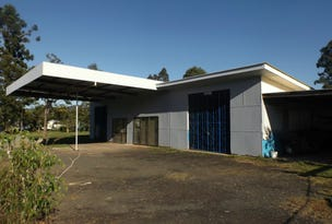 1375-1381 Summerland Way, Wiangaree, NSW 2474