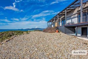 58 Amaroo Drive, Edgcumbe Beach, Tas 7321