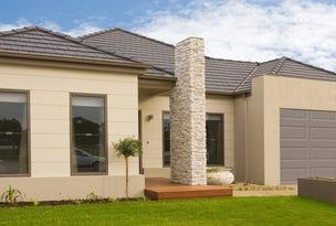 Lot 20 Fitton Road 'Twin Springs Estate', Hodgson Vale, Qld 4352