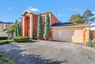 6 Perisher Street, Horningsea Park, NSW 2171