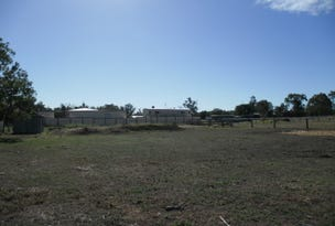 4 WILSON ST, Condamine, Qld 4416