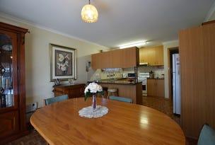 7 High Street, Port Augusta, SA 5700