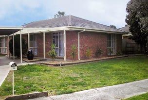 25 Macquarie Court, Cranbourne North, Vic 3977