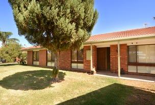 6 Caloola Court, Mildura, Vic 3500