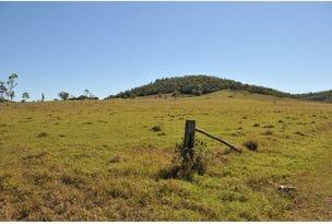 Lot 3, 190 Bungundarra Road, Bungundarra, Qld 4703