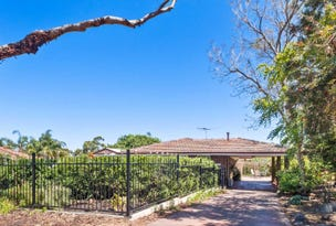 1/21 Redgum Lane, Swan View, WA 6056