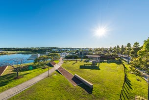2011 North Quay Circuit, Hope Island, Qld 4212