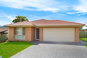 124 Wyndarra Way, Koonawarra, NSW 2530