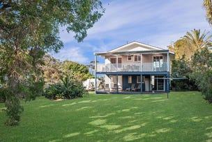 2 Calton Road, Batehaven, NSW 2536