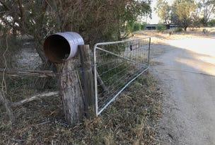 2510 Murrabit Road, Gonn, NSW 2732