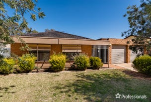 2774 Fourteenth Street, Irymple, Vic 3498