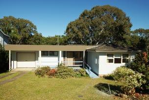 34 Lake View Avenue, Safety Beach, NSW 2456