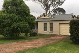 9b Kader Street, Bargo, NSW 2574