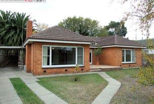1 Burrage Street, Moe, Vic 3825