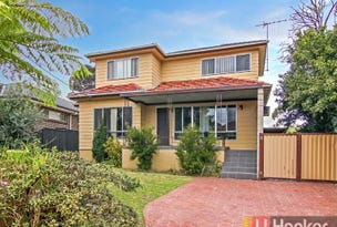 2 Sparkes Avenue, Mortdale, NSW 2223