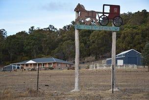 128 McCowens Road, Tenterfield, NSW 2372