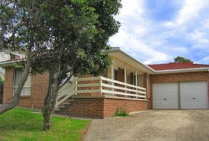 33 Pacific Road, Surf Beach, NSW 2536