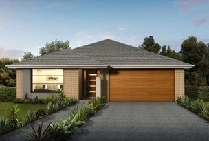 Lot 532 Nautilus Road, Teralba, NSW 2284