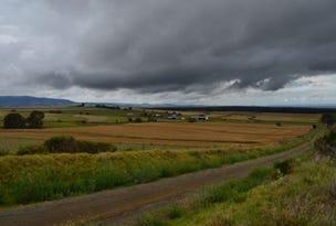 273 Mt Sturt Road, Killarney, Qld 4373