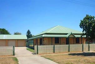 4 Ogilvy St, Blayney, NSW 2799
