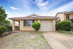 7 Smart Close, Minto, NSW 2566