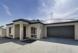 1/16 Crouch Street North, Mount Gambier, SA 5290