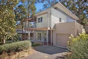 4 Saltwater Row, Murrays Beach, NSW 2281