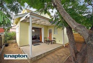 41A Garrong Road, Lakemba, NSW 2195