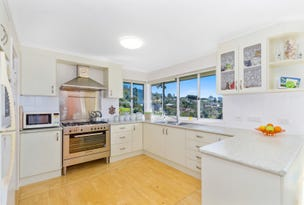 2 Lawlor Place, Terranora, NSW 2486