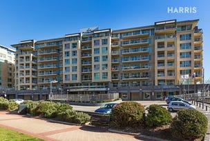 632/16 Holdfast Promenade, Glenelg, SA 5045