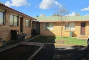 3/37 Becker Street, Cobar, NSW 2835