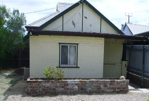 38a Esmond Road, Port Pirie, SA 5540