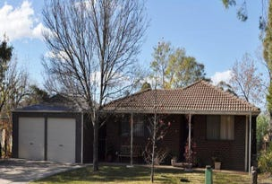 4 Namala Street, Cooma, NSW 2630