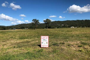 Lot 27, McMillan Loop, Belivah, Qld 4207