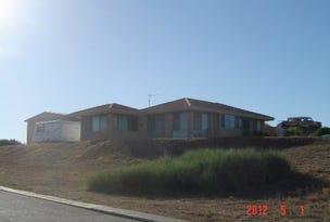 47 Northshore Drive, Dongara, WA 6525