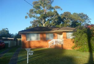 15 Halcyon Street, Mannering Park, NSW 2259