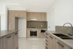 11/3 Mieke Court, Burleigh Heads, Qld 4220