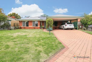 18 Friendly Way, Marangaroo, WA 6064