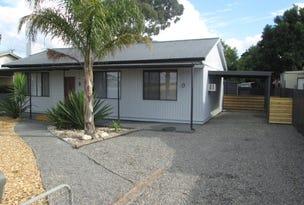 40 Granites Road, Tailem Bend, SA 5260