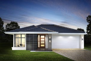 Lot 770 New Road, Augustine Heights, Qld 4300